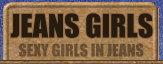 Jeans Girls